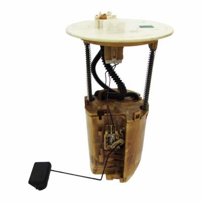 Bomba de Combustível Hilux 2.5 3.0 Diesel
