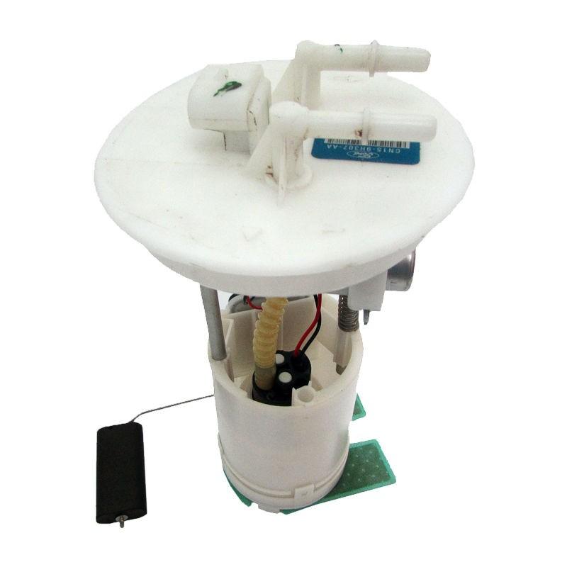 Bomba de Combustível Ecosport 2.0 16V Ecosport Sigma 1.6 16V