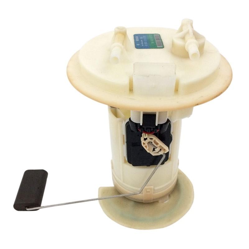 Bomba de Combustível C3 1.4 1.6 8v 16v Flex