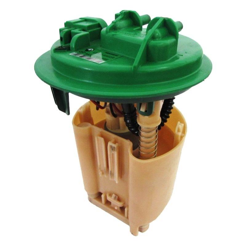 Bomba de Combustível sem boia Clio Logan 1.0 1.6 Duster 1.6