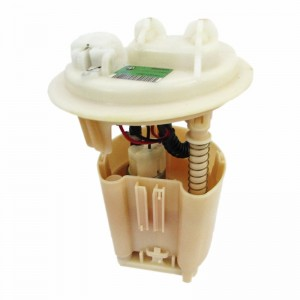 Bomba de Combustível sem boia Clio 1.0 16V