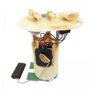 Bomba de Combustível Fiorino 1.3 Flex