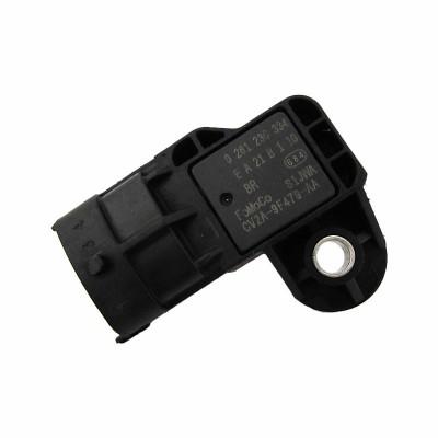 Sensor Map Ecosport Fiesta Focus 16V - Fomoco - Usado - Cada (Unidade) - 0261230334