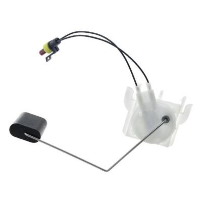 Boia Sensor de Nível Combustível J6 2011 até 2013