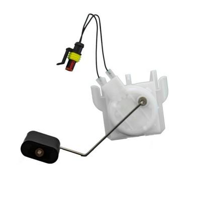 Boia Sensor de Nível Combustível J3 Todos Flex 2013 em diante