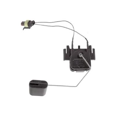 Boia Sensor de Nível Combustível HB20 1.0 1.6 2012 em diante