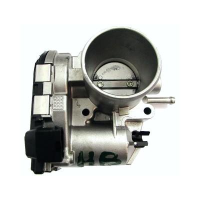 Corpo de Borboleta HB20 Kia Picanto 1.0 12V