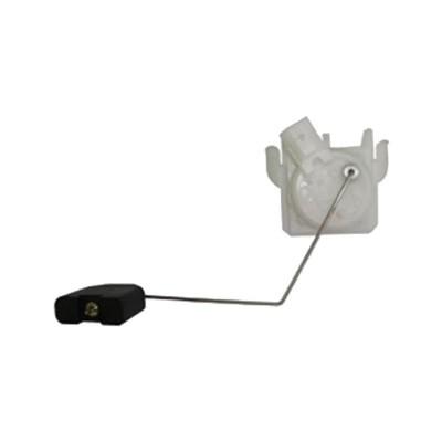 Boia Sensor de Nível Combustível Ford Ka 1.0 1.6 Flex 2008 até 2010