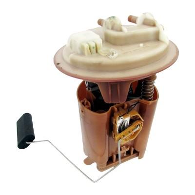 Bomba de Combustível Clio 1.0 1.6 8V 16V