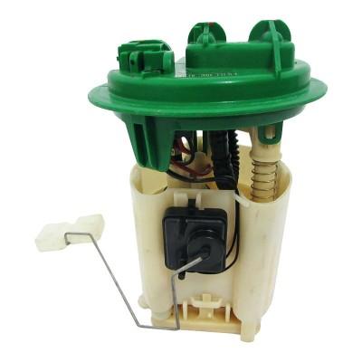 Bomba de Combustível Clio 1.0 16v Hi-Flex