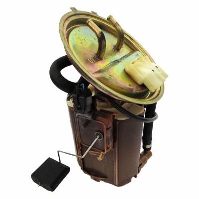 Bomba de Combustível Corsa 1.0 1.4 1.6