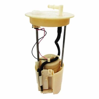 Bomba de Combustível sem boia CR-V 2.0