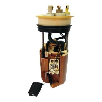 Bomba de Combustível Fit 1.4