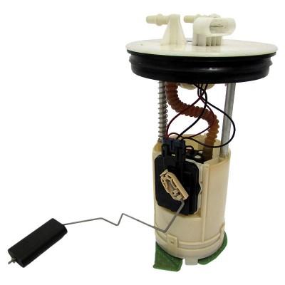 Bomba de Combustível Focus 1.6 2.0 16V Flex