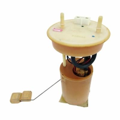 Bomba de Combustível Gol MI 1.6 1.8 2.0 Álcool