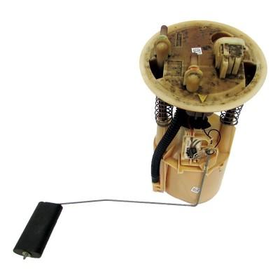 Bomba de Combustível Megane Scenic 1.6
