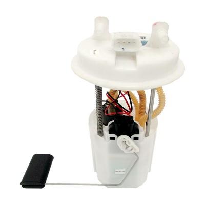 Bomba de Combustível Sandero 1.0 1.6 Flex