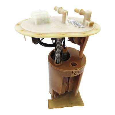 Bomba de Combustível sem boia Palio Siena 1.0 8v