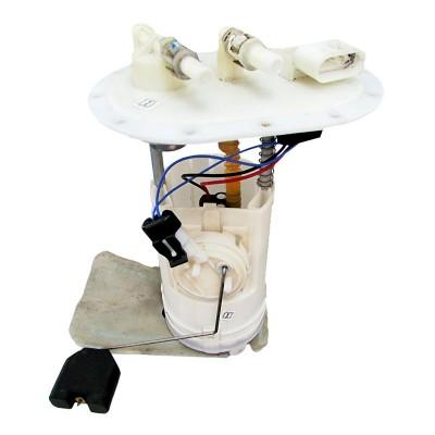 Bomba de Combustível Siena 1.0 8V Fire Flex