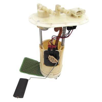 Bomba de Combustível Strada 1.4 1.8 Flex